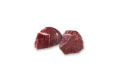 Gite de bœuf à braiser